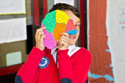 1-invatamant-primar-primare-clase-scoala-school-oradea-agora