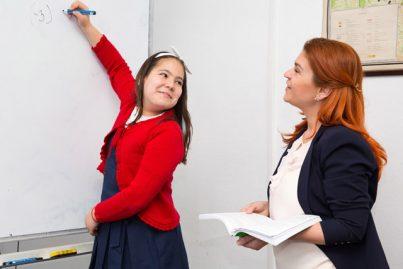 gimnaziu-scoala-agora-school-oradea