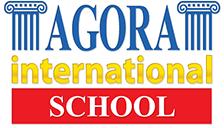 AgoraSchool